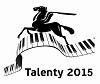 logo_talenty_2015_02_100