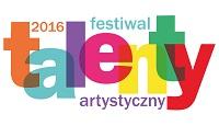 talenty2016_logo_200