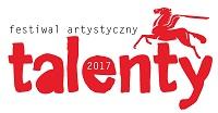 logo_TALENTY_2017_200
