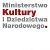 mkidn-01_cmyk-100x100