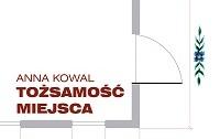 tozsamosc-miejsca-anna-kowal-200