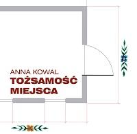 """Wystawa """"Tożsamość miejsca"""" Anny Kowal do obejrzenia w Stryszowie"""