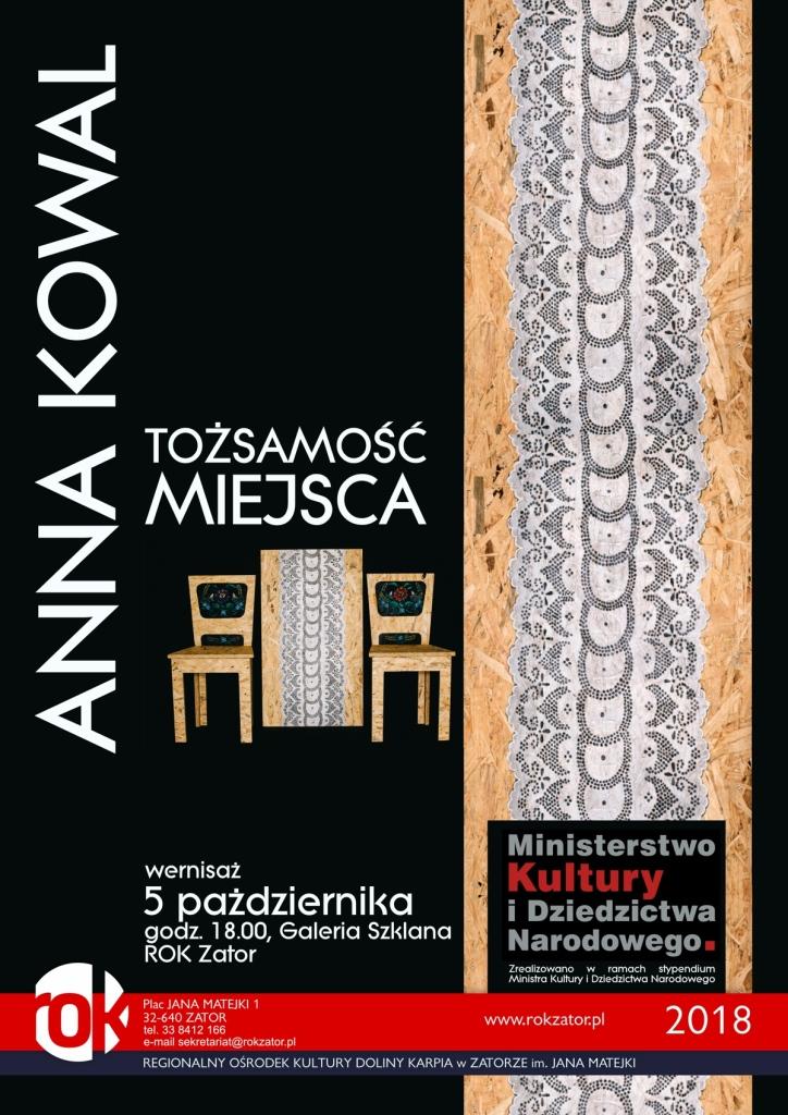 TOZSAMOSC_MIEJSCA_ANIA_www