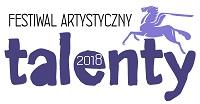 """Ogłoszono tegoroczne nominacje do nagrody """"TALENT 2018"""" w kategorii plastyka"""